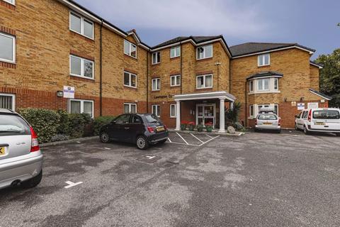 1 bedroom retirement property for sale - Hertford Road, Enfield