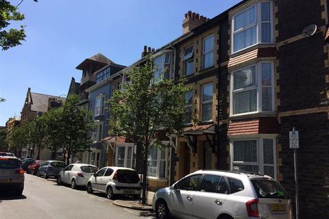 7 bedroom terraced house for sale - Portland Street, Aberystwyth, Ceredigion, SY23