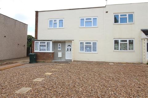 7 bedroom house share to rent - Sheriff Avenue, Canley, Coventry