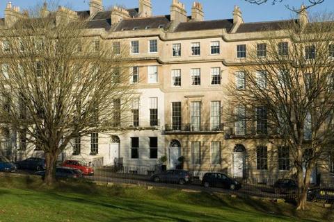 3 bedroom apartment to rent - Cavendish Place, Lansdown