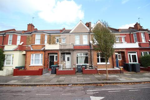 3 bedroom terraced house for sale - Mark Road, Wood Green, N22