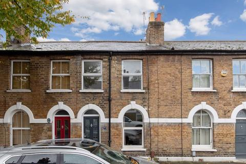 2 bedroom terraced house for sale - Mooreland Road, Bromley,