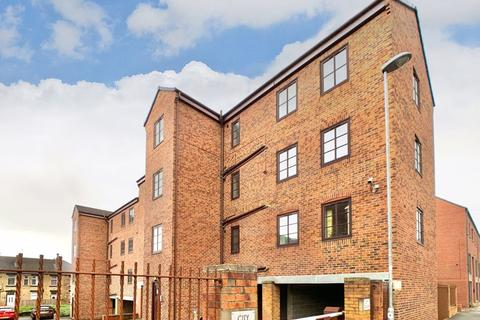 2 bedroom apartment - City Court, South Parade, Morley