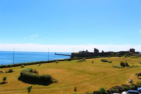 3 bedroom maisonette for sale - Percy Gardens, Tynemouth