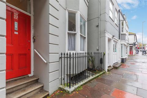 1 bedroom flat - Ditchling Road