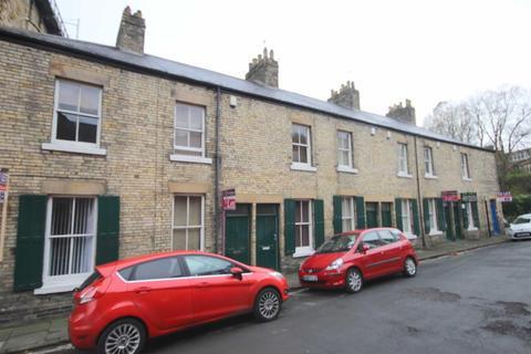 2 bedroom private hall - Lambton Street, Durham