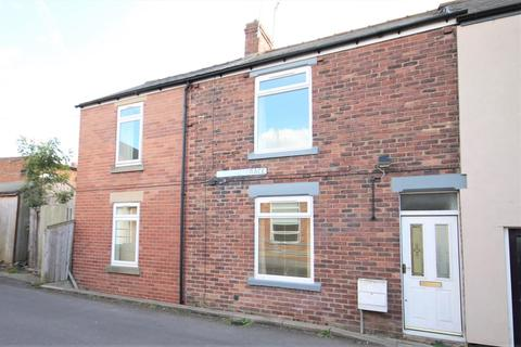4 bedroom private hall to rent - South Terrace, Durham