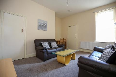 2 bedroom flat to rent - £98pppw - Hazelwood Avenue, Jesmond, Newcastle Upon Tyne