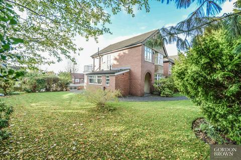 3 bedroom detached house for sale - Old Durham Road, Low Fell