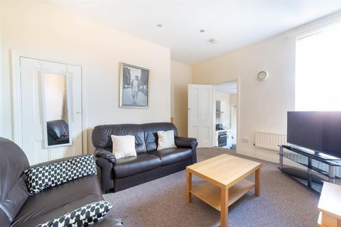 3 bedroom flat to rent - £77ppw Hazelwood Avenue, Jesmond, Newcastle Upon Tyne