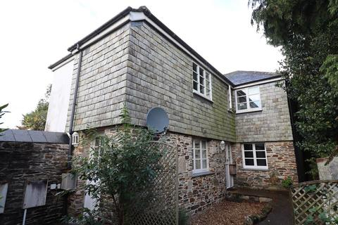 1 bedroom apartment to rent - Fore Street, Grampound