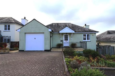 3 bedroom detached house for sale - The Park, Tregony