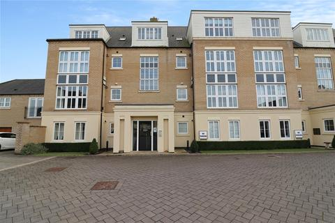 2 bedroom apartment for sale - St Georges Court, Willerby