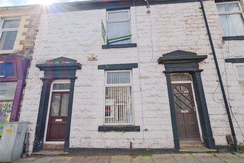 2 bedroom terraced house to rent - Union Road, Oswaldtwistle, BB5