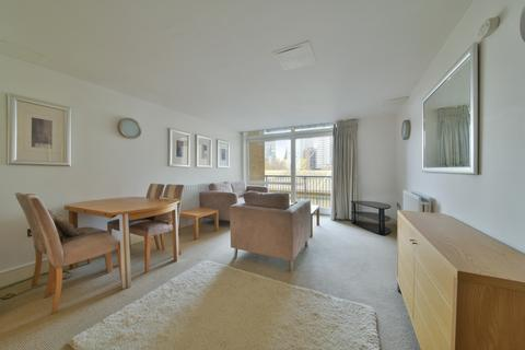 1 bedroom apartment to rent - Gainsborough House, Canary Wharf, London E14