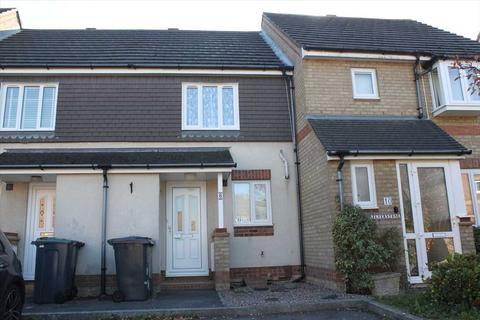 2 bedroom house to rent - Ensign Drive, Alver Village, Gosport