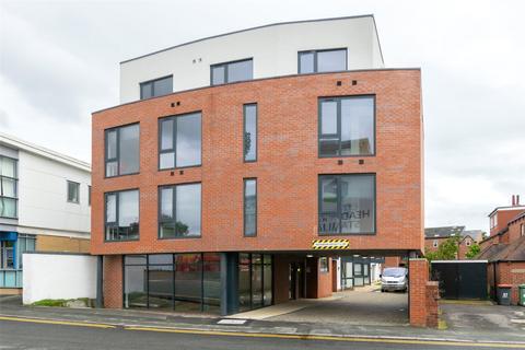 1 bedroom ground floor flat for sale - The Pavilion, 47 St Michaels Lane, Leeds, LS6