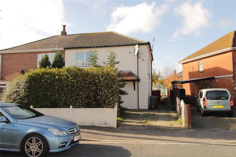 3 bedroom semi-detached house for sale - Southill Road, Bournemouth, BH9