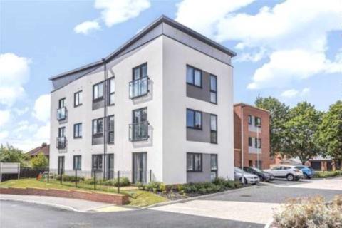 2 bedroom apartment for sale - Ruheman Street, Reading