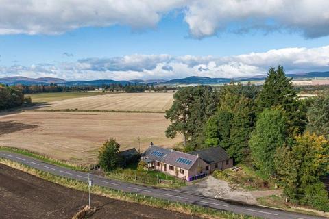 2 bedroom house for sale - Lots 2-4, Clova, Esk & Prosen Cottages, Foreside Of Cairn, Forfar, DD8