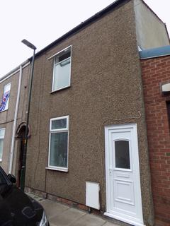 3 bedroom terraced house to rent - North Street, Cleethorpes DN35