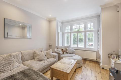 2 bedroom flat for sale - Leigham Vale, Streatham