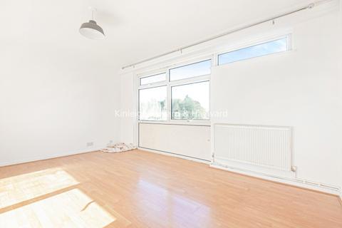 2 bedroom flat to rent - Dacre Park London SE13