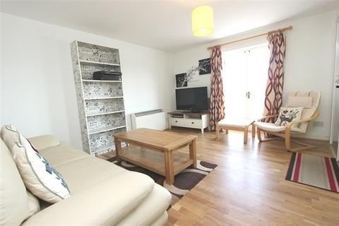 2 bedroom apartment to rent - Langbourne Place, Westferry Road, Isle of Dogs E14