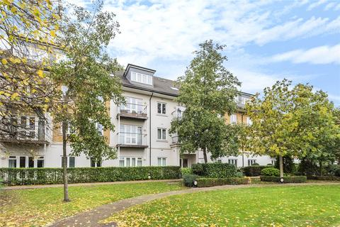 2 bedroom apartment for sale - Arlington House, 1 Park Lodge Avenue, West Drayton, UB7
