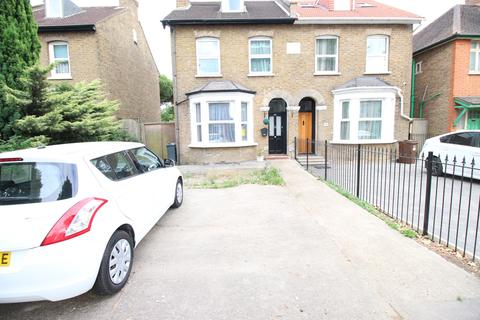 5 bedroom semi-detached house for sale - Hanworth Road, HOUNSLOW, Greater London, TW3
