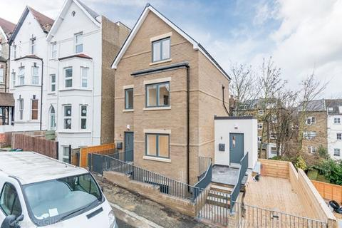 2 bedroom flat to rent - Essex Grove, Crystal Palace