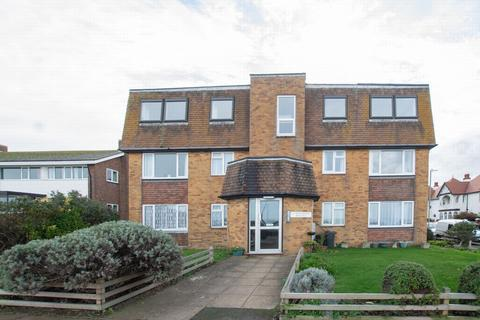 2 bedroom flat for sale - Beacon Hill, Herne Bay, CT6
