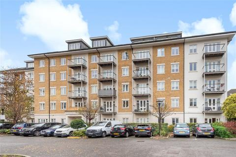 3 bedroom apartment - Hurley House, 31 Park Lodge Avenue, West Drayton, Middlesex, UB7