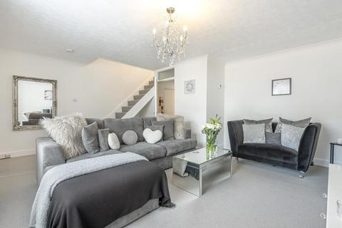 3 bedroom terraced house for sale - Yateley,  Hampshire,  GU46