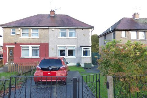 3 bedroom semi-detached house for sale - Ravenscliffe Avenue, Ravenscliffe, Bradford, BD10