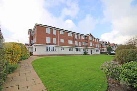 2 bedroom apartment for sale - Whitegate Court, 197 Whitegate Drive, Blackpool, FY3