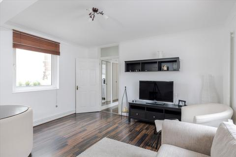 2 bedroom flat - Barness Court, Westbourne Terrace, Hyde Park, London, W2