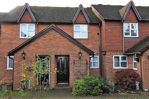 2 bedroom terraced house for sale - Lakeside, Ewell KT19