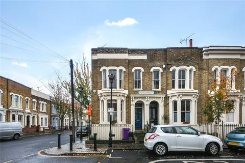 3 bedroom house for sale - College Terrace, Bow, London, E3