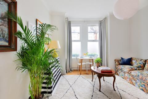 1 bedroom flat for sale - Cavendish Drive, London, E11
