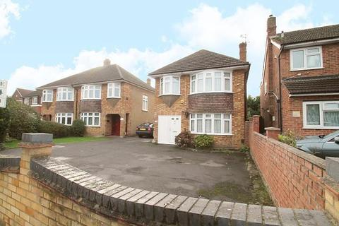3 bedroom detached house for sale - Horton Road, Stanwell Moor, TW19