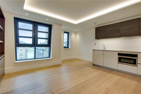 1 bedroom apartment for sale - Kensington Gardens Square, Bayswater, W2