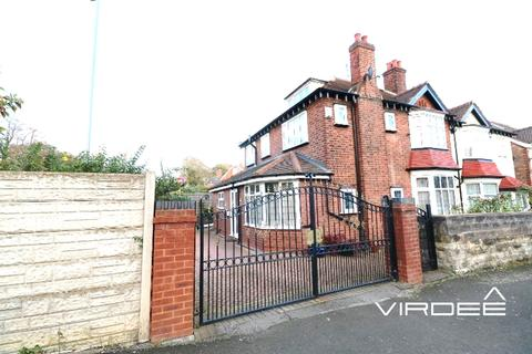 5 bedroom semi-detached house for sale - Upper Grosvenor Road, Handsworth, West Midlands, B20