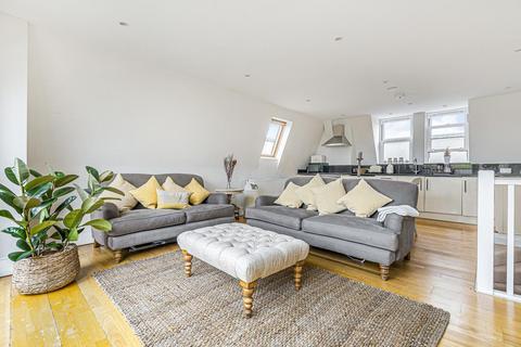 2 bedroom flat for sale - Culvert Road, Battersea