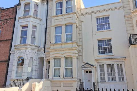 8 bedroom house to rent - Landport Terrace, Portsmouth, PO1