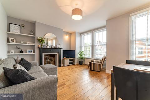 3 bedroom flat for sale - Credenhill Street, London, SW16
