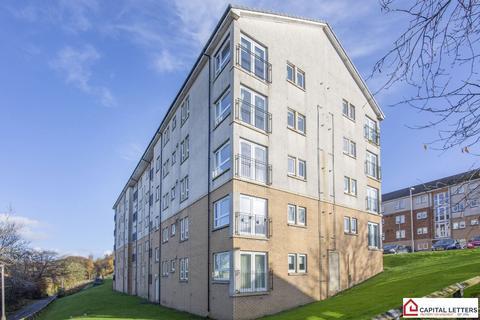 2 bedroom flat to rent - St Mungos Road, Cumbernauld, North Lanarkshire, G67 1BF