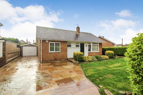 2 bedroom bungalow for sale - Gretdale Avenue,  Lytham St. Annes, FY8