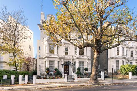 4 bedroom apartment - Holland Park, Holland Park, London, W11