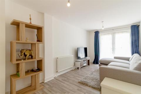 1 bedroom ground floor flat for sale - Lower Road, Kenley, Surrey